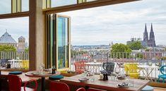Die 136 besten Bilder auf where to eat in köln in 2019 | Frankreich ...