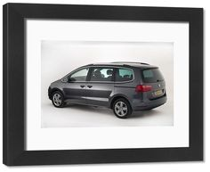 EMUK Caravanspiegel Wohnwagenspiegel VW Sharan Seat Alhambra ab 2010 100158 NEU