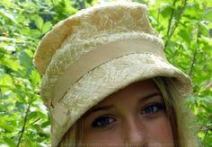 chapeau-sisal-beige-2