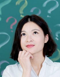 How often do you tend to forget things? #Bipolar can affect our #memory.