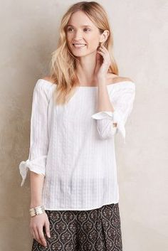 http://www.anthropologie.com/anthro/product/4110211621234.jsp?color=010&cm_mmc=userselection-_-product-_-share-_-4110211621234
