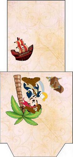Muitas imagens, Molduras para convites, Rótulos para diversas gulouseimas, tudo do Mickey Pirata! Para ver as imagens em boa resolução e copiar, clicar na imagem!!! Molduras para convites: Rótulos Mickey Pirata Cone de Gulouseimas Mickey Pirata Rótulo para Copinho de Brigadeiro Mickey Pirata Forminha Mickey Pirata Rótulo Batom da Garoto Mickey Pirata Enfeite para canudinho Mickey Pirata Rótulo para CD MickeyMore