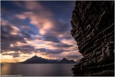 All Newest - Pixdaus | Elgol Photo by Dominique Quehen By: Assen