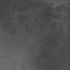carrelage_sol_et_mur_gris_fonce_effet_ciment_gatsby_l_20_x_l_20_cm