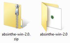 Absinthe 2.0 ile iPad' inizi untethered jailbreak işlemine tabi tutabilirsiniz. Untethered in ne anlama geldiğini bilmeyenler buradan öğrenebilir. Detay için:http://www.binbirbilgi.org/absinthe-2-0-ile-ios-5-1-1-ipad-jailbreak-nasil-yapilir-windows/