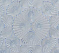 Symple Stuff Tabron Non-Slip Bath Mat Color: White Teak Shower Mat, Non Slip Shower Mat, Non Slip Flooring, Sweet Home Collection, Bath Mat Sets, Bath Rugs, Cups, Plastic, Colour
