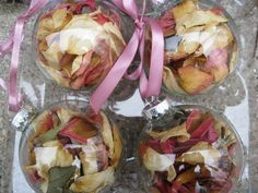 Put petals from your wedding bouquet in glass ornaments for the tree.- Mom is my boquet still at home? I would love to make this happen! Diy Christmas Wedding, Christmas Crafts, Christmas Tree, Perfect Gift For Mom, Gifts For Mom, Wedding With Kids, Wedding Ideas, Wedding Clip, Winter Wonderland Party