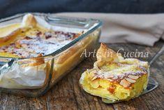 Apple Recipes, Sweet Recipes, Biscotti, Best Apple Pie, Torte Cake, Best Banana Bread, Dessert Recipes, Desserts, Something Sweet