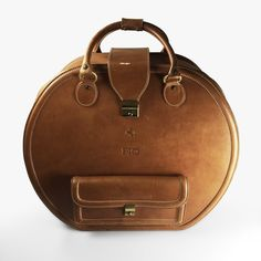 147bef455a43 Beautiful F40 luggage by Schedoni - Made in Italy Class Management, Leather  Craft