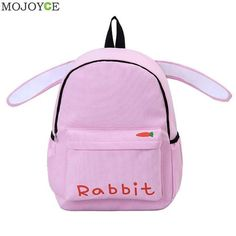 340ef7a1b9ab 31 Best kids bags images