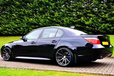 Repin this #BMW 5 series then follow my BMW board for more pins