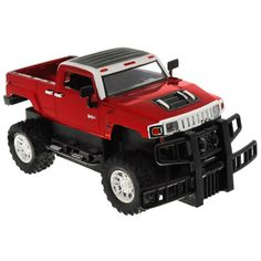 Hummer, Radio Control, Toy, Lobsters, Clearance Toys, Hama, Toys