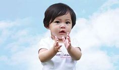 March for Babies - View Personal Page For foreverb112