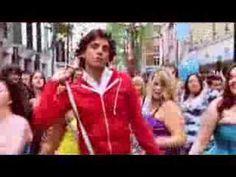 """Mika """"Big Girl (You Are Beautiful)"""""""