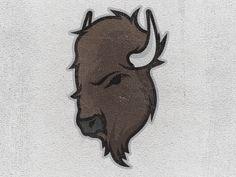 Buffalo Logo