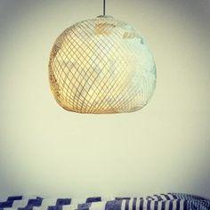 Instagram Picks, Vol. 3 Paper Light, Modern Planters, Store 3, Wood Necklace, Modern Ceramics, Letterpress Printing, Ceramic Vase, Modern Design, Cool Designs