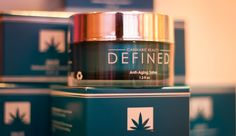 Fortune Magazine...High Hopes: 5 pot companies looking to hit it big!  Kannaway!!!!!!! Products rich in CBD hemp oil!   www.cbdhempforhealth.com
