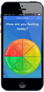 BlueIce is a prescribed evidence-based app to help young people manage their emotions and to reduce urges to self-harm. It includes a mood diary… Social Work Apps, Social Work Research, Safety App, Mood Diary, Therapy Tools, Cognitive Behavioral Therapy, Foster Parenting, Human Services, Cbt