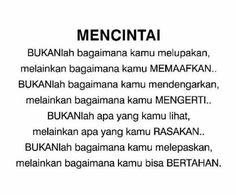 Islamic Qoutes, Muslim Quotes, Relationship Quotes, Relationships, Quotes Indonesia, Sweet Quotes, In My Feelings, Deep Thoughts, Allah