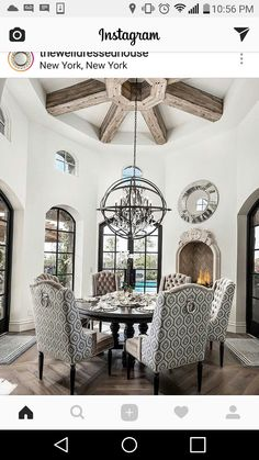 10 amazing top interior designs by fratantoni interior designers images rh pinterest com