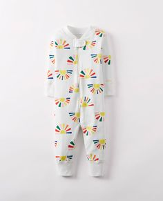 eacb1c4df3 Night Night Sleeper In Organic Cotton. Night NightHanna AnderssonBaby ...
