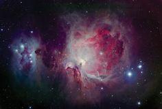 #nebula