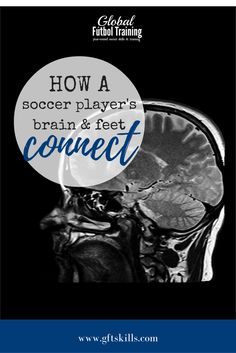 After playing soccer all my life and then teaching all ages and levels for 8+ years and training and producing professional and collegiate athletes, I have seen that there are certain drills and skills on which the brain and feet have a hard time connecting. In this article, I will teach you what ages have a hard time with what skill and how you can help your players, child or self be more diverse with certain skills that are common. This will help you improve your soccer game in less time.