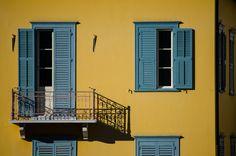 Plaka-Athens-Greece