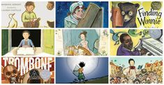 best=RAR 122 Picture Book Biographies We Love Read Aloud Revival with Sarah Mackenzie Charris Bridal Kids Reading, Love Reading, Reading Lists, Happy Reading, Reading Activities, Read Aloud Revival, Biography Books, Study History, Children's Picture Books