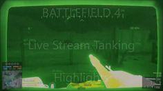 BATTLEFIELD 4 - Tanking Choppers, Kills Streaks, & Other Fun Stuff From ...