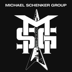 MSG (Michael Schenker Group)