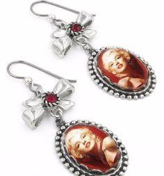 Search results for Earrings | www.blackberrydesignsjewelry.com | Page 1