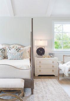 Bedroom Interior Designs (1342)   https://www.snowbedding.com/