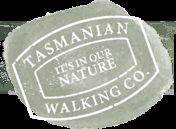 Book now - Tasmanian Walking Company - QATA Ecotourism Award Winner Walking Company, Walking Holiday, Great Walks, Walking In Nature, Tasmania, Tourism, Holidays, Random Things, Travel