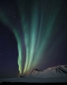 nord norge - Seguici su www.reflex-mania.com