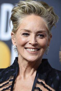 sharon stone « Sharon Stone « Celebrities