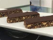 Barrinha-de-cereal-com-chocolate                                                                                                                                                                                 Mais