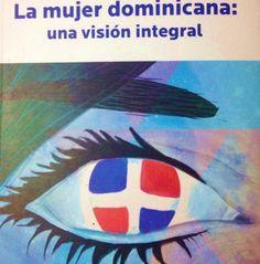 """OPD-FUNGLODE presentará libro """"La mujer dominicana: una visión integral"""""""