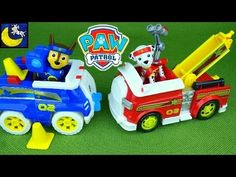 Lots of Paw Patrol Toys! I've loved sharing our collection with you and there are MORE to come! http://www.growinglittleones.com/2016/08/lots-of-paw-patrol-toys-paw-patrol-all.html