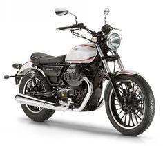 EICMA: Moto Guzzi Bobber / Roamer, Aprilia ready to rock! Moto Guzzi Motorcycles, Bobber Motorcycle, Motorcycles In India, Vintage Motorcycles, V9 Bobber, Guzzi V9, Upcoming Cars, Motorcycle Manufacturers, New Engine