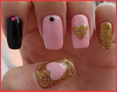 2013 Nail Design For 2014 Nail Design & Nail Art Designs Tutorial