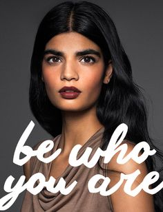 Bobbi Brown's simple how tos, perfect products and real advice on how to look and feel your best.