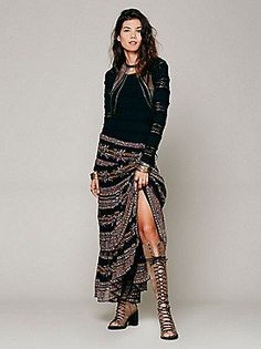 #Free People              #Skirt                    #Free #People #Miss #Fantastique #Skirt #Free #People #Clothing #Boutique     Free People Miss Fantastique Skirt at Free People Clothing Boutique                                     http://www.seapai.com/product.aspx?PID=1466474
