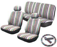 Baja Inca 11pc Saddle Blanket Seat Covers Set Front Pair Bench Steering Wheel Cover and Pads For Subaru Impreza Unique Imports,http://www.amazon.com/dp/B00HXM6U66/ref=cm_sw_r_pi_dp_Xqh.sb1QN9VWV0BK