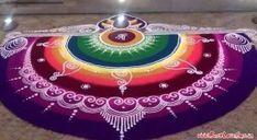 Diwali Wishes, Beautiful Rangoli Designs, Beach Mat, Outdoor Blanket