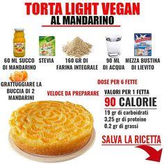 Conseils fitness en nutrition et en musculation. Light Dessert Recipes, Light Recipes, Tips Fitness, Healthy Cake, Bakery Recipes, Nutrition, Going Vegan, Fett, Vegan Gluten Free