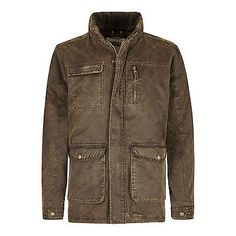 Weird fish mens #thunderchief #padded #jacket, View more on the LINK: http://www.zeppy.io/product/gb/2/282267600181/