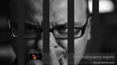 propozycja-wsparcia-marketingowego-launchu-banku-alior-sync-by-rafa-szmitrowski by Rafał Szmitrowski via Slideshare