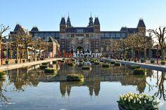 holanda-amsterdam-foto-letreiro-museu-iamsterdam-museumplein-parques