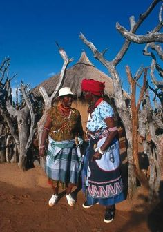 The Sotho can be subdivided into three groups. The first group is the Northern Sotho also called Pedi and Bapedi South African Tribes, Xhosa Attire, Provinces Of South Africa, Black Artwork, Pedi, Small Groups, Religion, Culture, Europe